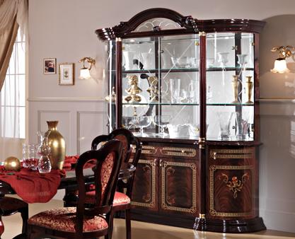 Мебель калининград гостиная роза