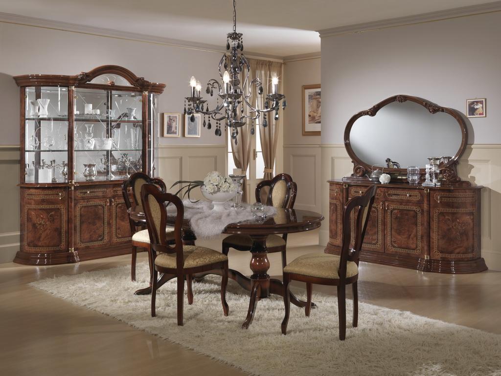 Калининград мебель гостиная роза